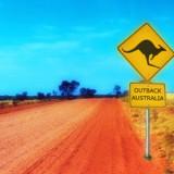 Agenzia Viaggi Pistoia: AUSTRALIA-IL VIAGGIO NELLA TERRA DI OZ