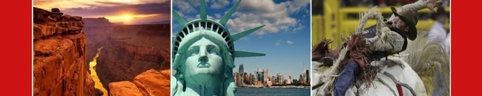 STATI UNITI: Capodanno ed Epifania a NEW YORK, MIAMI e combinato CARAIBI
