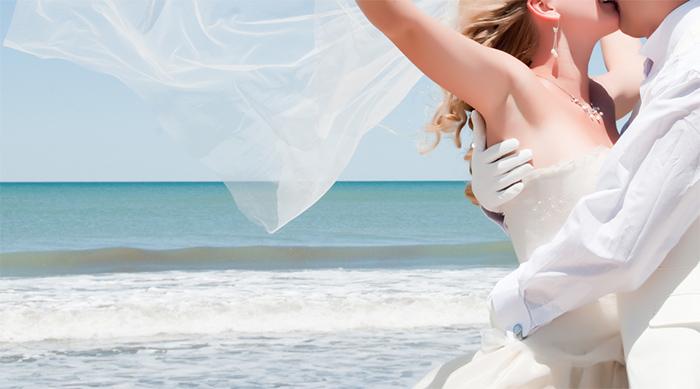 Matrimonio Auguri Viaggio : Il mio bouquet a tema viaggio a matrimoni italia