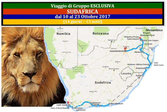 viaggio-sud-africa